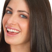 Los Angeles Porcelain Veneers Dentist